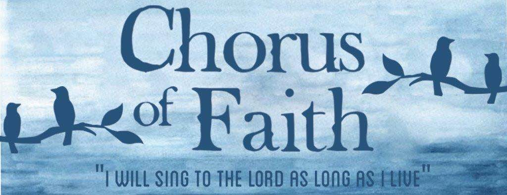 Chorus of Faith